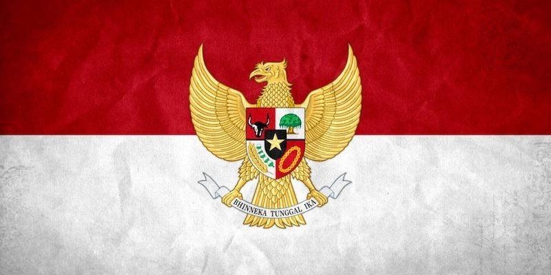 Indonesia Dukung Upaya PBB Selesaikan Sengketa Sahara Barat