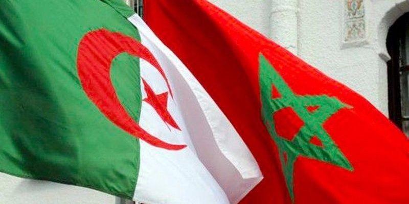 Aljazair Pasang 6.000 Kilometer Kawat Berduri di Perbatasan
