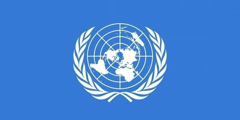 AS Pantau dari Dekat Pembicaraan Damai Jenewa