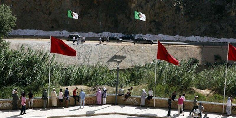 Partai Politik di Afrika Utara Bangkitkan Kembali Semangat Pan Maghribi