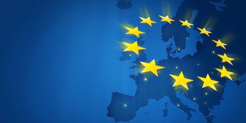 Parlemen Eropa Resmi Adopsi Perjanjian Baru Soal Perikanan Dengan Maroko