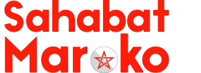 SahabatMaroko.com